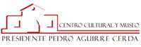 Centro Cultural y Museo Presidente Pedro Aguirre Cerda