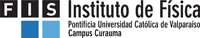 Instituto de Física PUCV