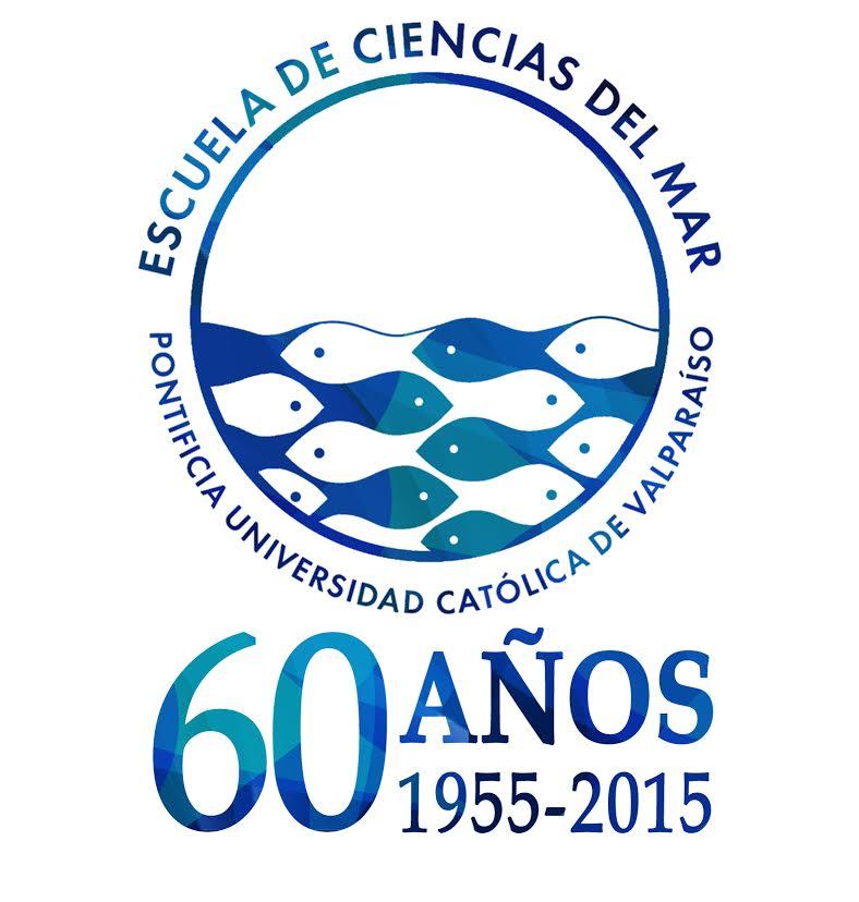 Escuela de Ciencias del Mar PUCV