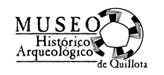 Museo de Quillota