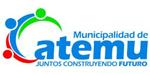I. Municipalidad de Catemu