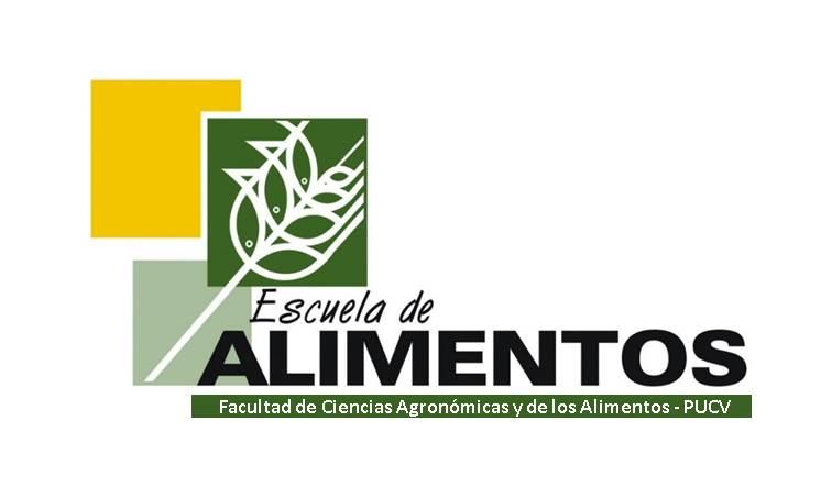 Escuela de Alimentos de la Pontificia Universidad Católica de Valparaíso