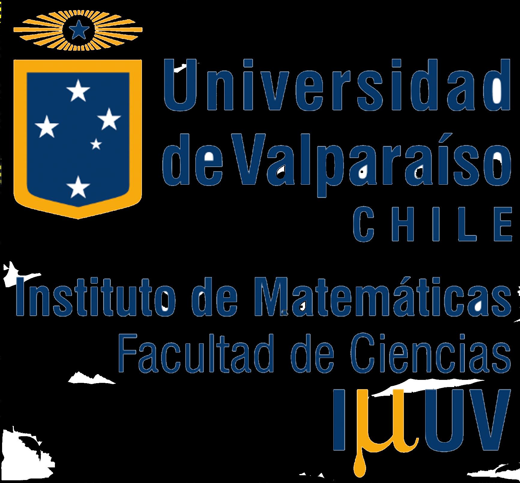 Instituto de Matemáticas de la Universidad de Valparaíso