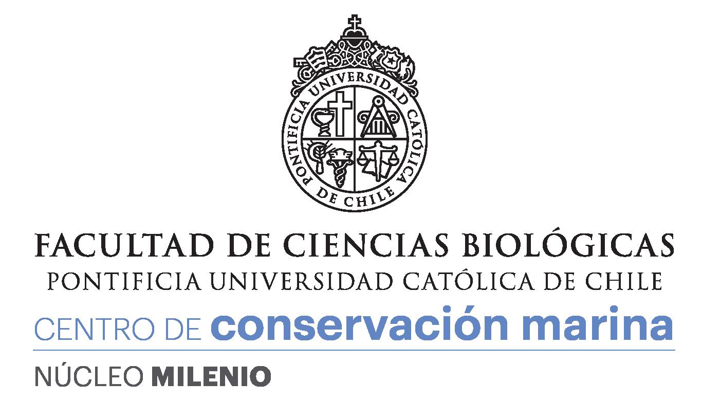 Centro de Conservación Marina PUC