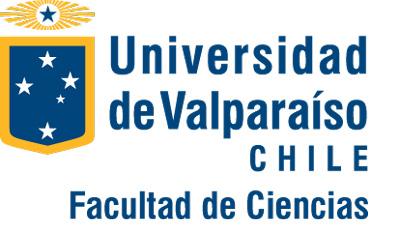 Facultad de Ciencias de la Universidad de Valparaíso
