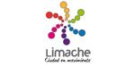 I. Municipalidad de Limache