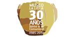 Museo La Ligua