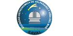 Sociedad Astronómica de Valparaíso y Viña del Mar SAVAL