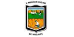 I. Municipalidad de Nogales