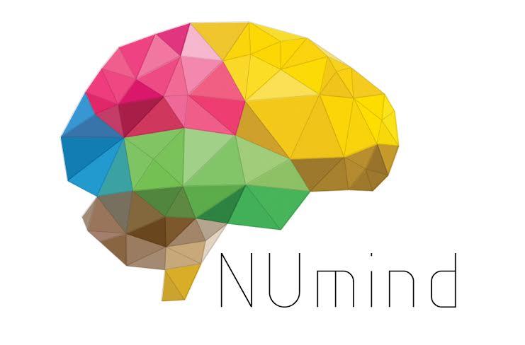 Nucleo Milenio nuMIND