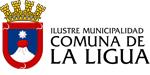 I. Municipalidad de La Ligua