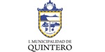 I. Municipalidad de Quintero