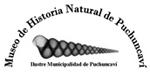 Museo de Historia Natural de Puchuncaví