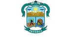 I. Municipalidad de Petorca