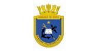 Academia Politécnica Naval