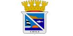 I. Municipalidad de Algarrobo