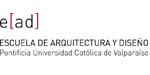 Escuela de Arquitectura y Diseño de la Pontificia Universidad Católica de Valparaíso