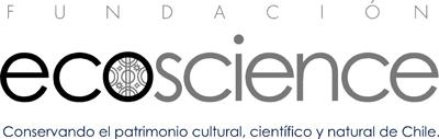 Fundación Ecoscience