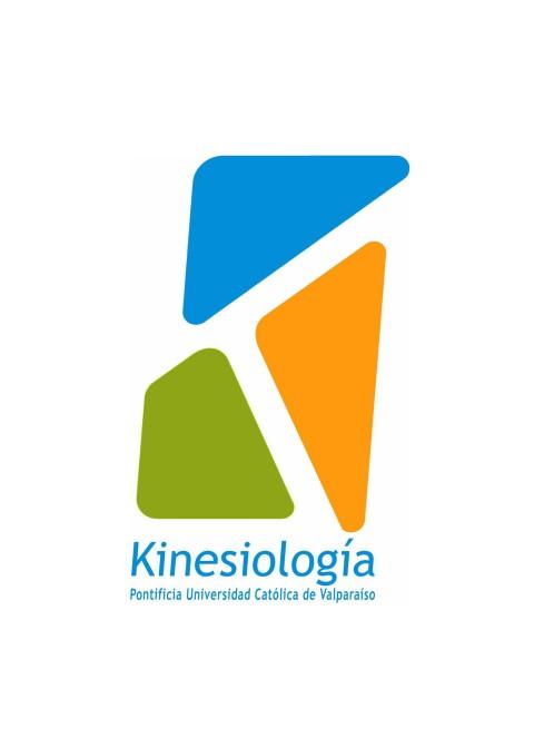 Escuela de Kinesiología