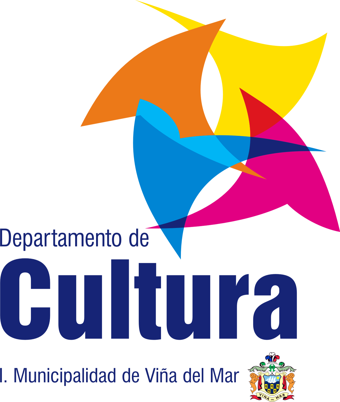 Departamento de Cultura de la I. Municipalidad de Viña del Mar