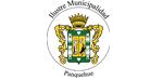 I. Municipalidad de Panquehue