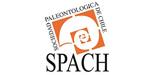 Sociedad Palentológica de Chile