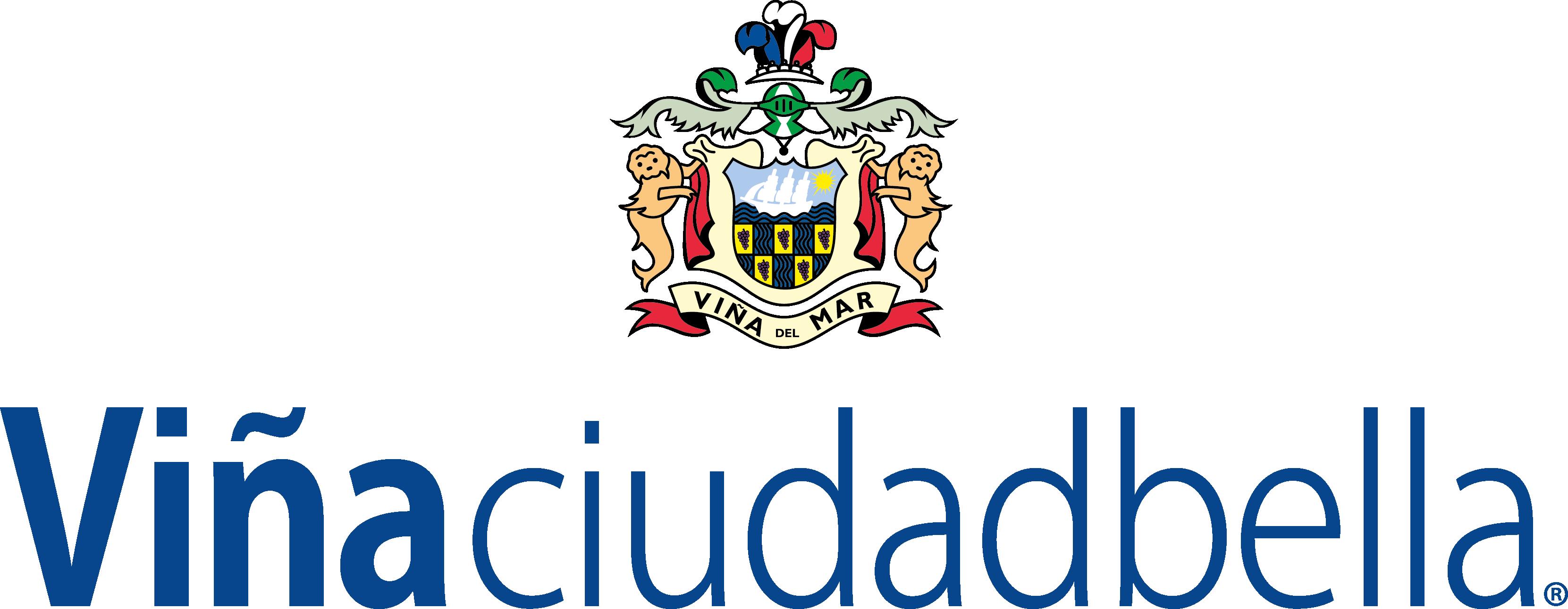 I. Municipalidad de Viña del Mar