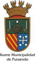 I. Municipalidad de Putaendo