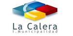 I. Municipalidad de La Calera