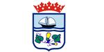 I. Municipalidad de Zapallar