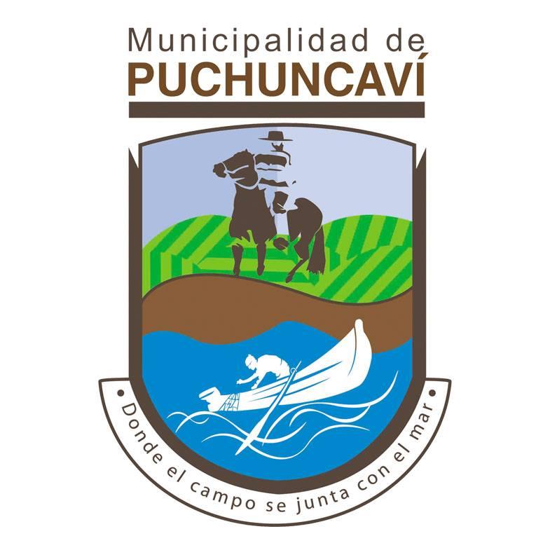 I. Municipalidad de Puchuncaví
