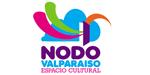 Espacio Cultural Nodo Valparaíso