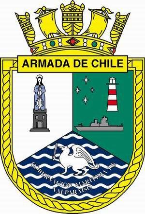 Gobernación Marítima de Valparaíso