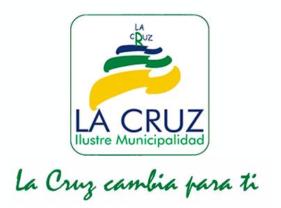 I. Municipalidad de La Cruz