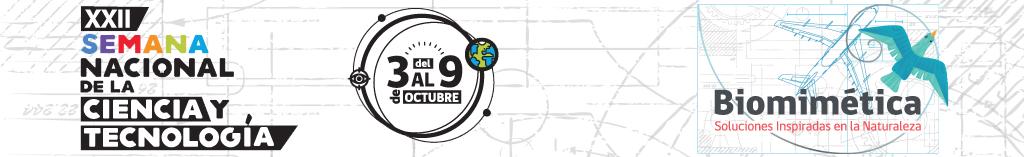 XXII Semana de la Ciencia | Valparaíso