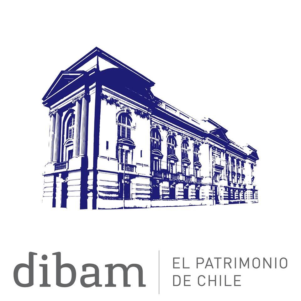 Biblioteca Pública Santiago Severín