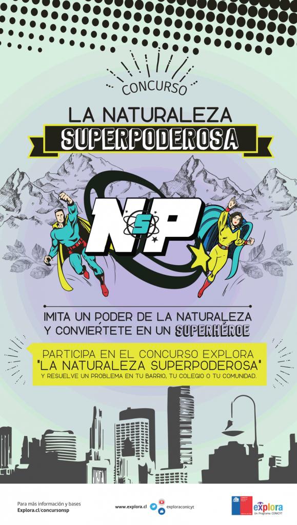 Afiche-NP