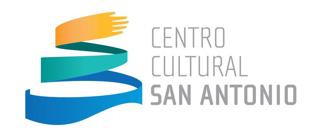 Centro Cultural de San Antonio