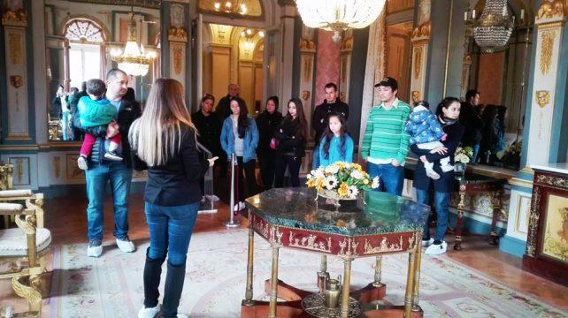 Museo-Palacio-Rioja-1