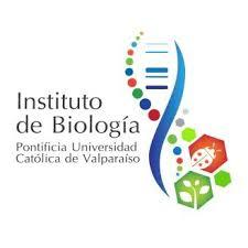 Instituto de Biología PUCV