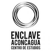 Enclave Aconcagua