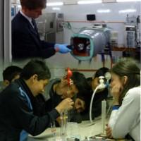 laboratoriomicrofiltracion