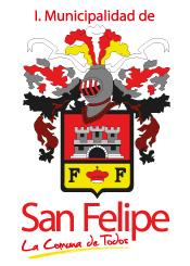 I. Municipalidad de San Felipe