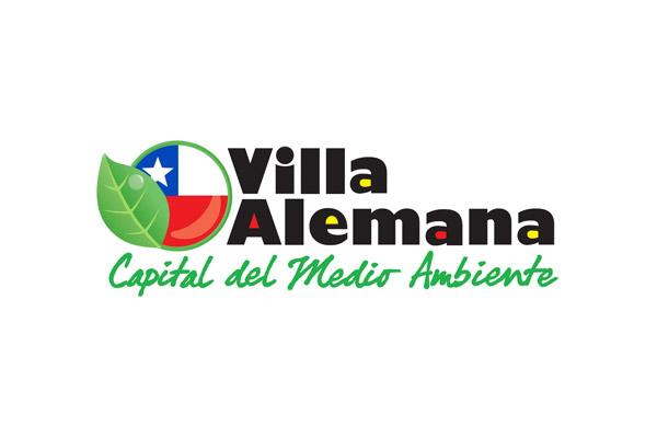 I. Municipalidad de Villa Alemana