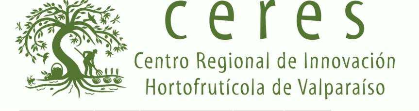 Centro Regional de Innovación Hortofrutícola de Valparaíso