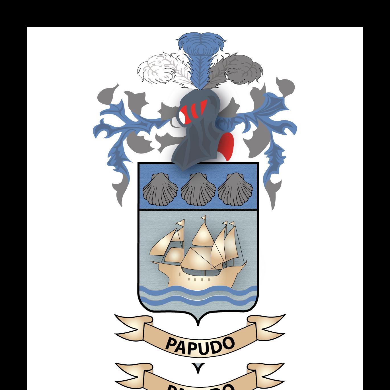 I. Municipalidad de Papudo