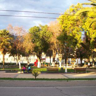 plazahijuelas