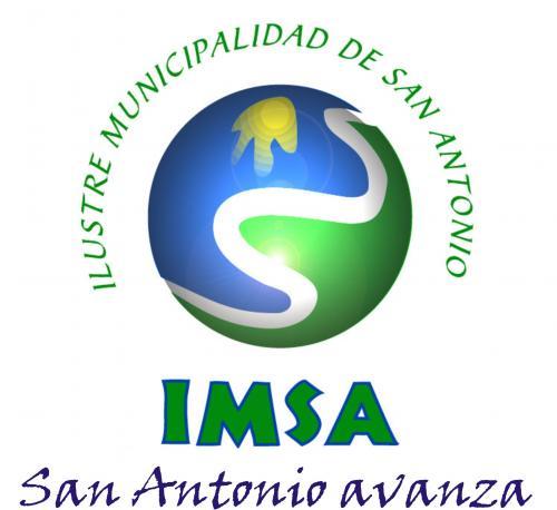I municipalidad San Antonio