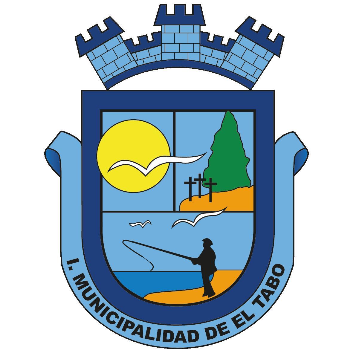 I. Municipalidad de El Tabo