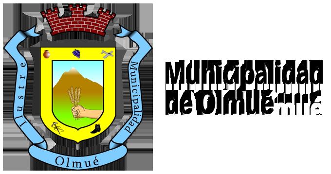 I. Municipalidad de Olmué